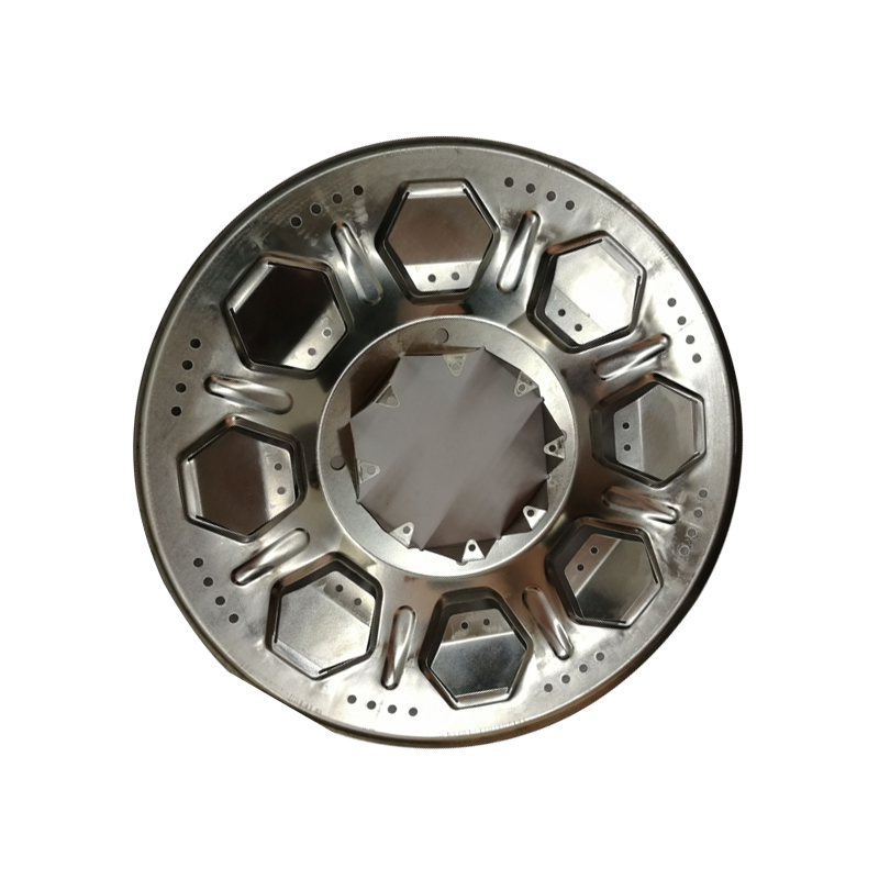 China OEM Service Manufacturer Custom Mirror Polishing Stainless Steel Stamping Furniture <strong>Hardware</strong>