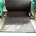 China factory price New design cow mat 19mm x1.83mx20m rubber stable mats for cow