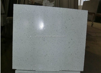 White Quartz Floor Tiles(Direct Factory + Good Price )