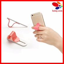 MULTI BAND Finger Ring Mobile Phone Smartphone Stand Holder Mobile Phone Support