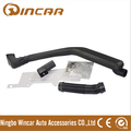 WINJP002 Car Snorkel XJ Cherokee with 3years guarantee