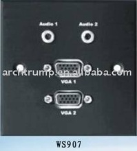 Archtrump Wall Switch Socket Brand