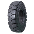 China manufacturer good quality cheap price tyre 26.5x25 tire