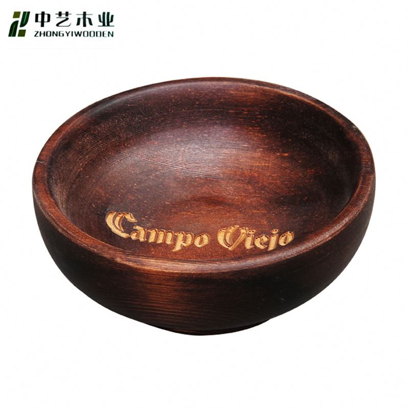 Hot Sale High Quality Stand White Wooden Tray