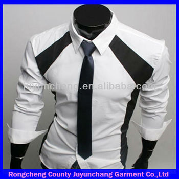 2014 new fashion formal casual suits men slim fit dress