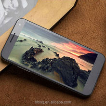 4G LTE ZOPO 999 ZOPO ZP999 Lion Heart MTK6595 Octa core ZP 999 3GB Ram 32GB Rom 5.5'' FHD Screen Dual Sim mobile phone