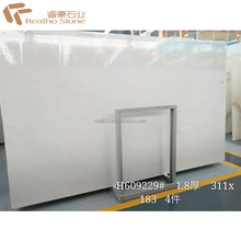 China White Jade Marble Stone for Wall