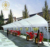 Car Parking tent Tensile Fabric roof, car shelter, car garage tents