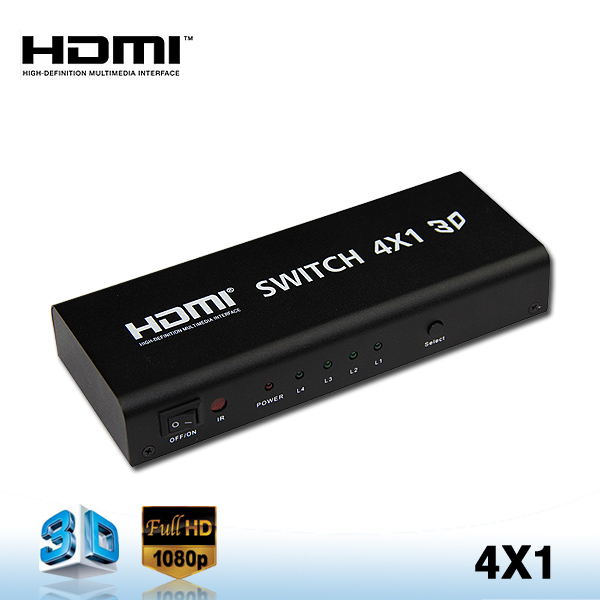 Way Hdmi Switch Box Way Hdmi Switch Box Suppliers And - 4 way toslink switch box