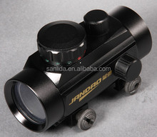 Green/Red Dot Sight