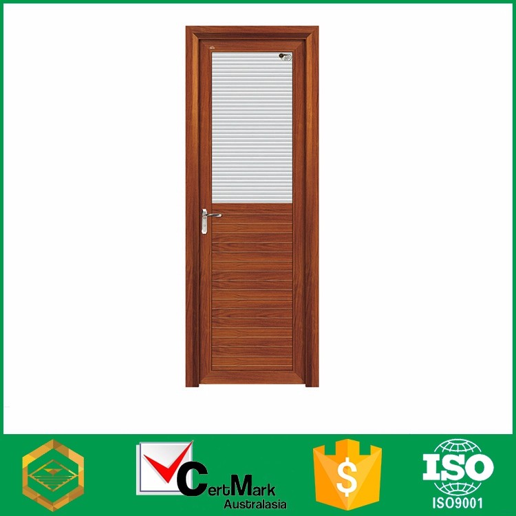 China Casement Interior Kitchen Swing One And Half Door
