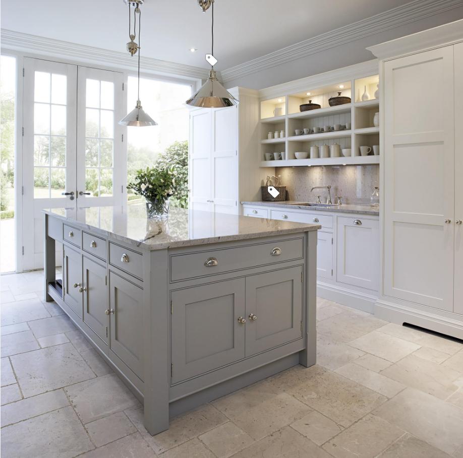 Venta al por mayor easy muebles de cocina-Compre online los mejores ...