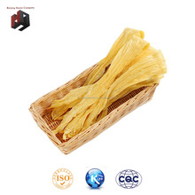 wholesale good quality dried Dried Bean Curd Stick