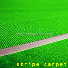 start business use stripe carpet belgium carpet