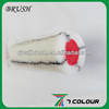 Decorative Paint Roller Brush,Synthetic Paint Brushes and Rollers,Paint roller brush