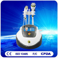 Economic hot sell slimming machine vacuum suction