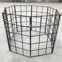 Portable Dog Fence / Dog Runs / Kennels
