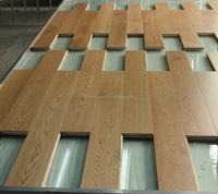 plank engineered wood flooring prices for project