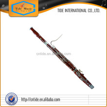 Brand New great looking and sounding Maple Bassoon, suitable for student or the beginner