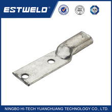Prices Of tinned Copper Cable Lug terminal clamp