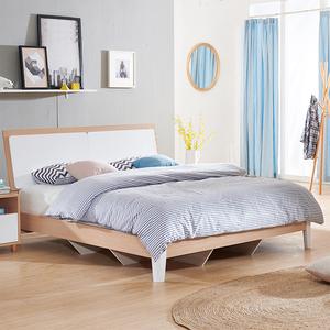 M&Z Decorative Bed Rnner