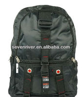 Cheap Manufacturer Travel Backpack/Hot Design Hiking Knapsack/Camping Packsack In Stock