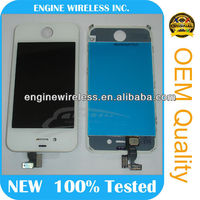 cell phone screen repair for iphone 4 touch lcd