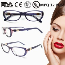 2017hot sale eyeglass frames for small faces china wholesale optical eyeglasses frame