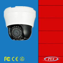 3MP realtime 4MP non-realtime h.265 h.265 onvif indoor hd wifi 2p2 wireless 2mp ip high speed dome camera