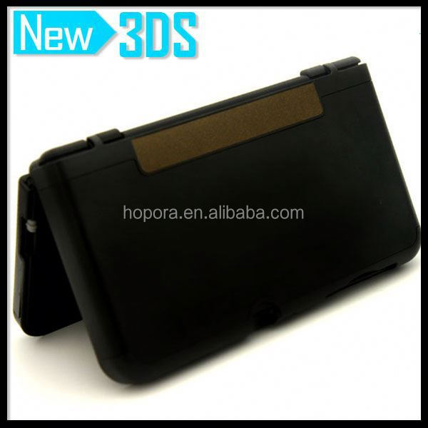 Factory Price For Nintendo 3Ds Ll Xl Cover Case