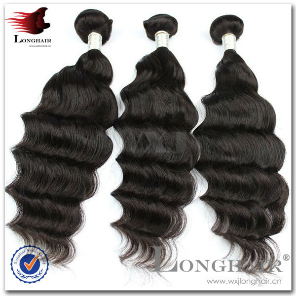 Wholesale Price Virgin Indian Natural Sex Hair