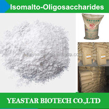 Competitive Price, Stabilizer/Emulsifier/Flavoring Agent Isomalto-oligosaccharide, with Food Grade, CAS: 499-40-1