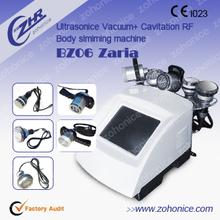 Fast And Effective Cryosurgery Fat Freeze Machine For Body Slimming Saloon Equipments