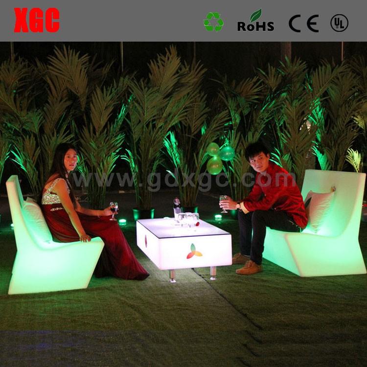 Restaurant Furniture Guangzhou : List manufacturers of iphone parts repair buy