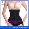 2017 Women Shapers High Waist Training Corsets Underwear Waist Slimmer Corset Body Shapers Ladies Slimming Shapewear Corset Sexy