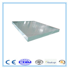 Hot Selling Aluminum Plates 6061,6063 with cheap price