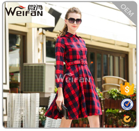 Fashion Clothing 2016 Manufacturers In China Woman Clothes