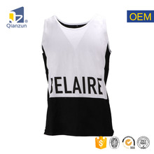 ladies new design polyester spandex blank slim fit long sleeve t shirt