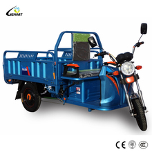 India iran iraq eqypt pakistan africa farm use gas petrol 150cc 200cc mtr cargo truck three wheeler motorcycle Tricycle