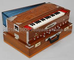 Indian Harmonium , SCALE harmonium ,30072