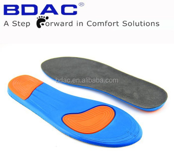 sports shoe fashion shoe insoles foam sports cushion basketball insole