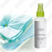 Anti-Static Spray 250ml / 500ml Sun Blossom