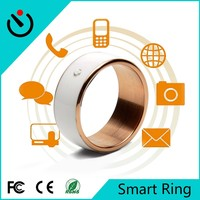 Wholesale Smart Ring Jewelry Free Shipping