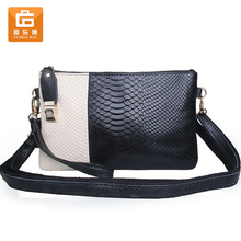 Crocodile Purse and Handbags Wholesale