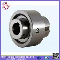 Manufacturer supply one way starter clutch bearing