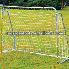 Outdoor Sport Equipment Soccer Goal
