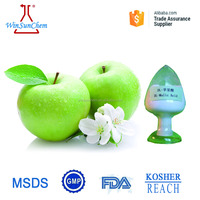 Manufacturer 99 Min Food Additive Organic