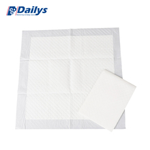 Hospital Under pads disposable under pads with CE