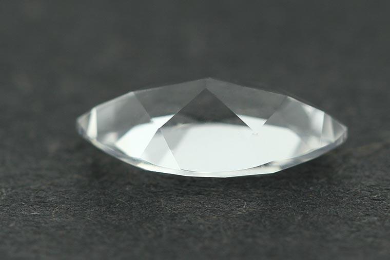 12 whaite sapphire5