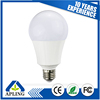 Wholesale led bulbs 3W E27 led plastic bulb with warranty 2 years